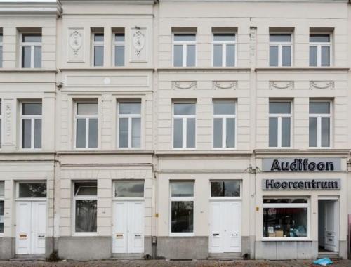 Huis te huur in Berchem € 1.190 (HLQOU) - Century 21 - Activity - Zimmo